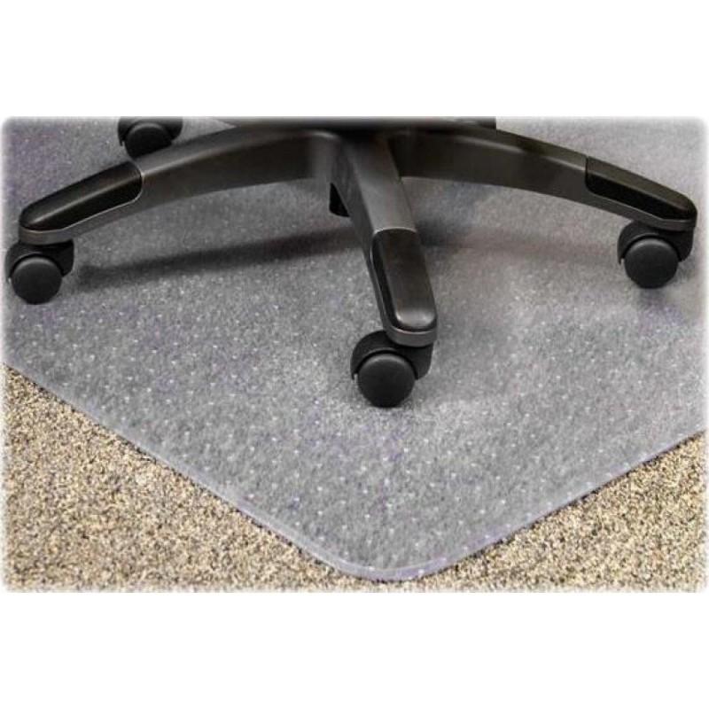 Protector de alfombras - Cubre piso alfombra ...