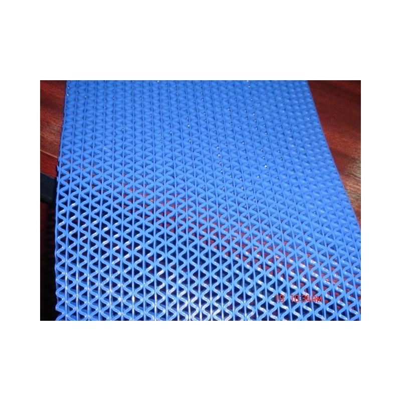 Piso Antiderrapante Para Baño Vitromex:Piso Para Baño Antiderrapante Mt2 20×20 145 00 En Mercadolibre