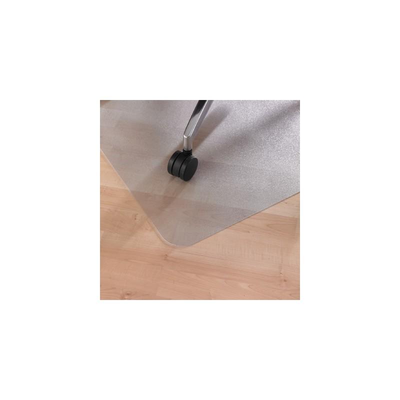 Protector escritorio piso duro - Cubre piso alfombra ...
