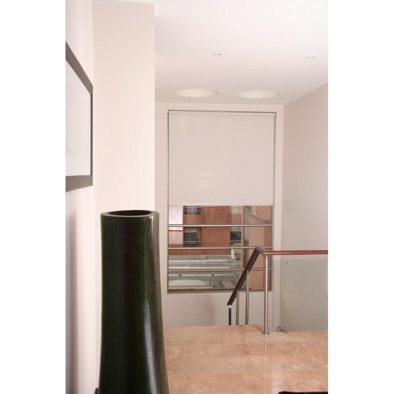 Cortinas verticales para oficinas cortinas telas y share - Cortinas verticales para oficinas ...