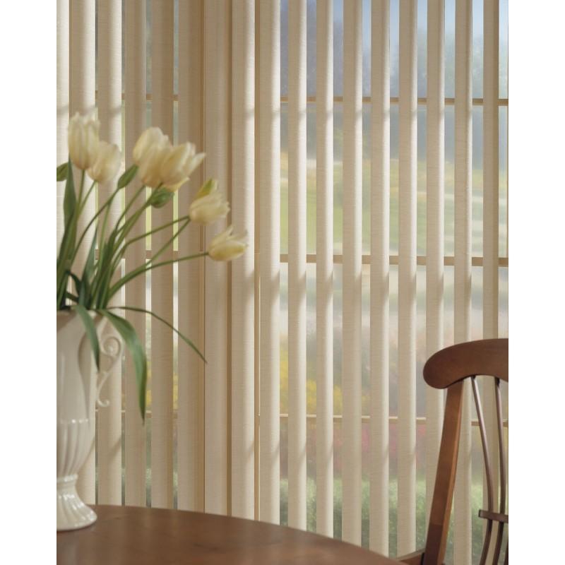 Cortinas de tela para sala estilos y modelos diferentes for Como hacer cortinas para sala