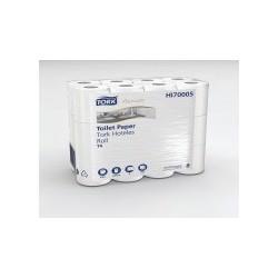 PAPEL HIGIENICO TORK PREMIUM 22 MTPAPEL HIGIENICO TORK PREMIUM 22 MT Papel Higenico