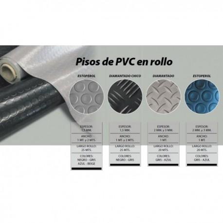 Piso de pvc diamante en rolloPiso de pvc diamante en rollo PISOS DE PVC EN ROLLOS