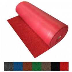 Limpiapiés Vinilico PVC