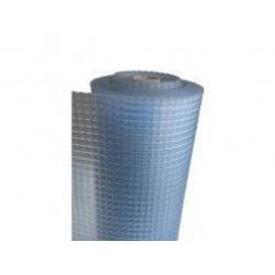 Piso PVC Cubre Alfombra