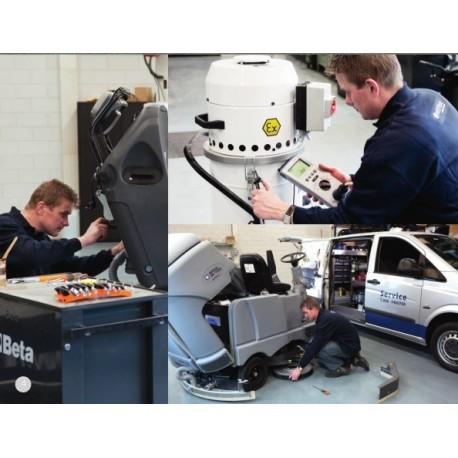 Servicio TécnicoServicio Técnico Servicio Técnico