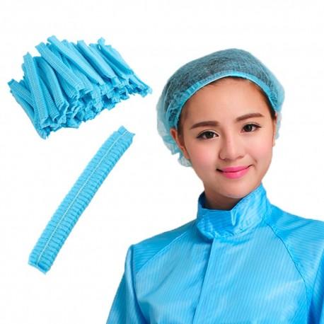 redecillas para el cabelloredecillas para el cabello Manipulacion Alimentos