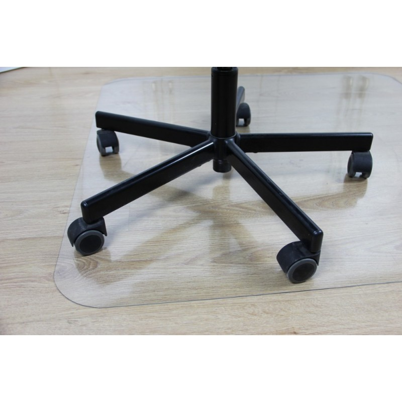 Protector escritorio piso duro - Protector de mesa escritorio ...