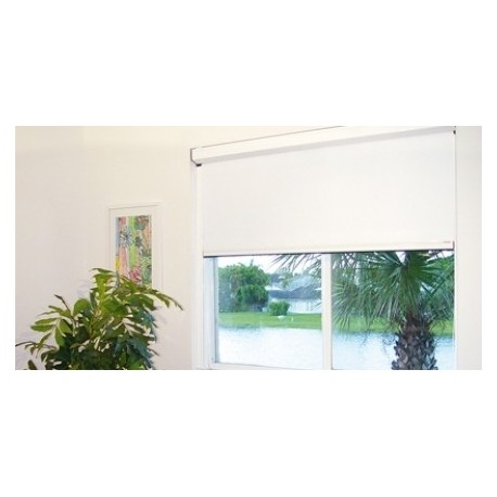 Cortinas Roller BlackoutCortinas Roller Blackout Cortinas Roller