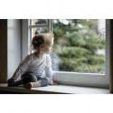 Lamina Seguridad Transparente 4 mic filtro UV
