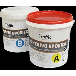 PEGAMENTO EPOXICO BICOMPONENTE 230 KIT A+BPEGAMENTO EPOXICO BICOMPONENTE 230 KIT A+B Adhesivos y Pegamentos