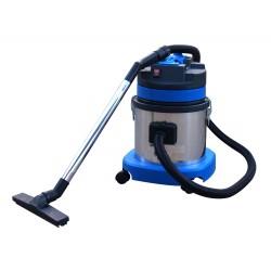 Aspiradoras Polvo Agua Estanque 15 litros 1 motor BF570