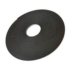 Espuma 5179 – PVC Doble Cara Adhesiva NegraEspuma 5179 – PVC Doble Cara Adhesiva Negra Cintas de Especialidad