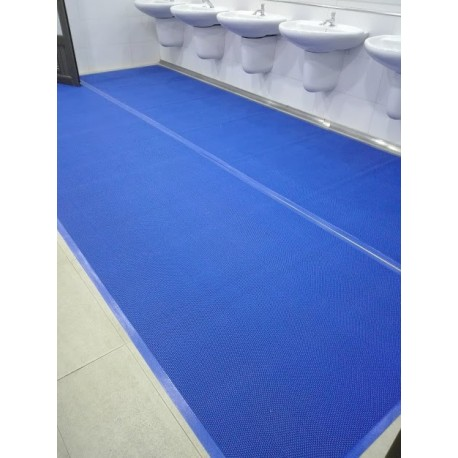 Piso Tipo Wet PVC Superficies Húmedas PRWETASH