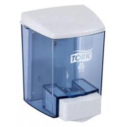Dispensador de jabón Institucional 1 litro TorkDispensador de jabón Institucional 1 litro Tork Dispensadores de Jabon