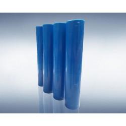 Film protector TESA para vidrios y aluminios con filtro UV Larga Duración