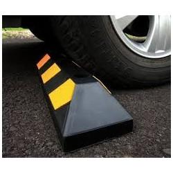 Tope de Estacionamiento 50 cm