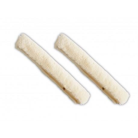 """Chiporro 14"""" para mango plásticoChiporro 14"""" para mango plástico Limpieza Vidrios"""