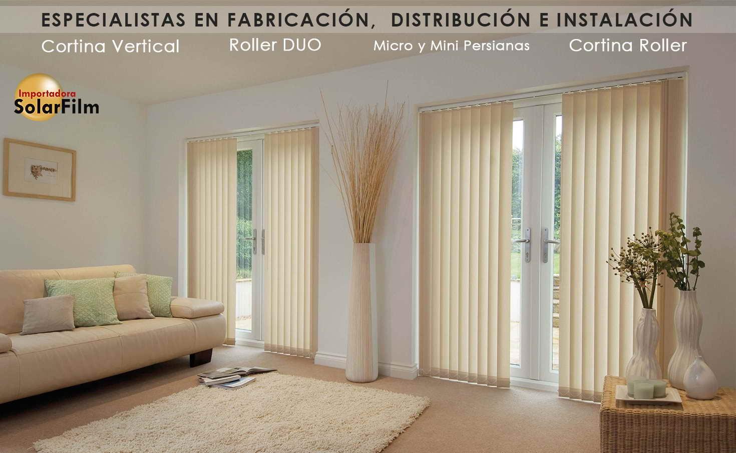 https://solarfilm.cl/33-cortinas-roller-verticales-y-persianas-