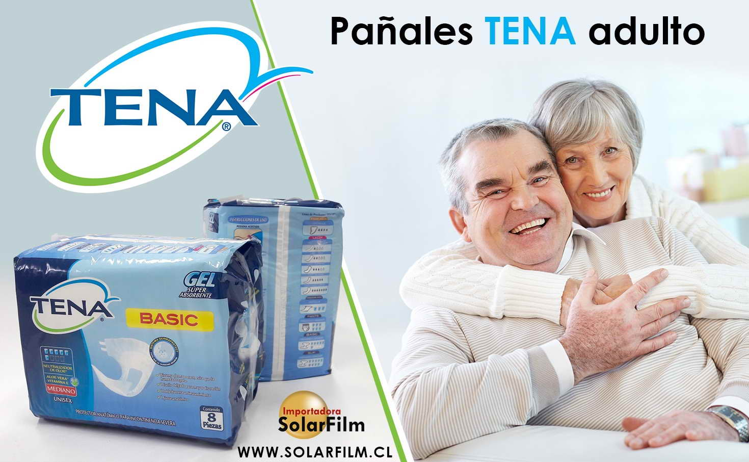 https://solarfilm.cl/84-panales-adulto-